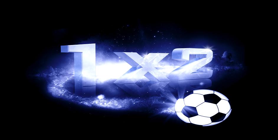 Berbagai Jenis Taruhan Bola Yang Ada di Agen Judi Bola Online