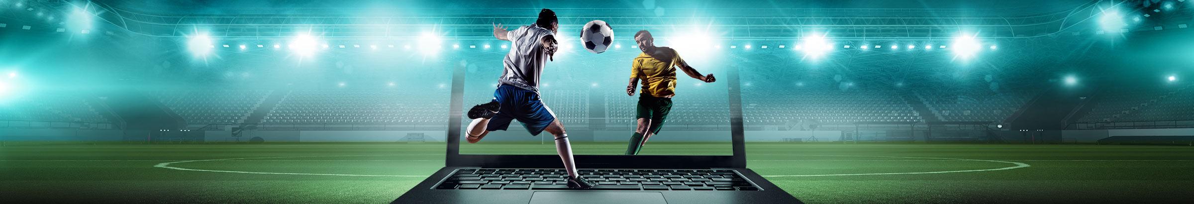 Tips Mudah Menang Bermain di Bandar Bola Online