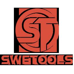 Informasi Tool Aplikasi Mobile Terkini Dan Terupdate – swftools.com