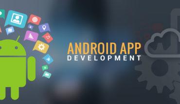10 Tools Software Membuat Aplikasi Android