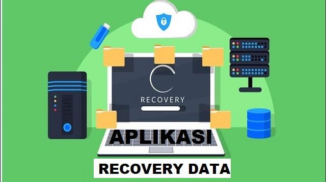 15 Aplikasi Recovery Data Android Dan Komputer