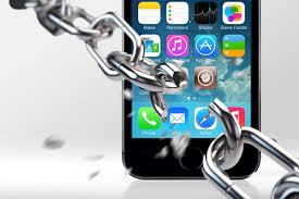 10 Alat Jailbreak iOS Teratas Untuk Iphone