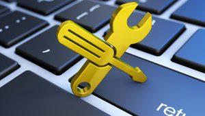 10 System Tools Tersembunyi Pada Windows