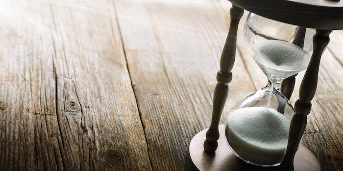 10 Tools Blogging Untuk Menghemat Waktu