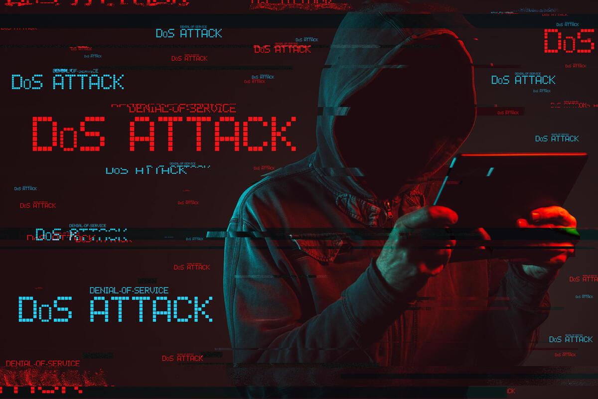 10 Tools Dan Perangkat Lunak Online DDoS Attack Terbaik