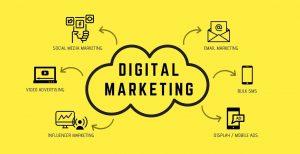 10 Tools Digital Marketing Untuk Promosi