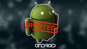10 Tools Rooting Untuk Android Terbaik