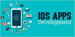 11 Tools Ios Development Gratis