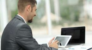 15+ Marketing Tools Untuk Pebisnis