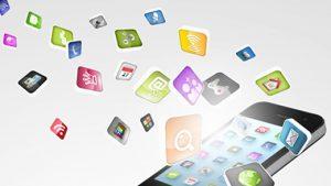 5 Tools Pengembangan Aplikasi Untuk iOS