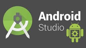 10 Tools Terbaik Dan Praktis Untuk Membuat Aplikasi Android