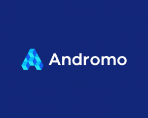Andromo