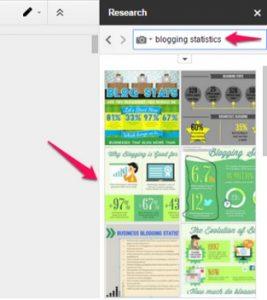 Google Docs 5