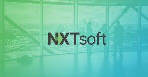 NXTsoft