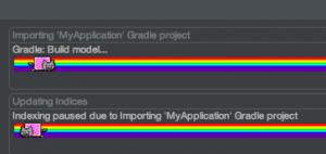 NyanProgress
