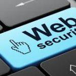 15 Tools Gratis Untuk Cek Keamanan Website