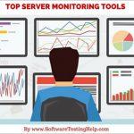 5 Tool Monitoring Server Yang Wajib Kalian Coba