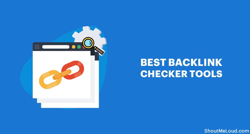 5 Tools Cek Backlink Blog Rival Terbaik 2021