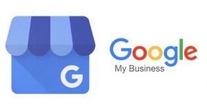 Google Bisnisku
