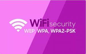 keamanan-jaringan-wifi-ce2c5