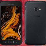 Perkembangan Hp Merk Samsung di Beberapa Tahun ini